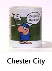 Click to View the Chester Supporter Mug
