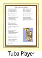 Click to view the Tuba Player